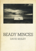 Beady Minces: David Bailey