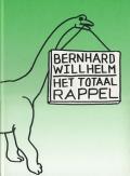 Bernhard Willhelm: Het Total Rappel