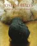 Joseph Beuys: Natur Materie Form