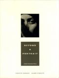 Drothy Norman / Alfred Stieglitz: Beyond a portrait
