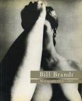 Bill Brandt: Photographs 1928-1983