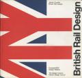 british_rail_design