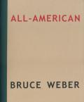 Bruce Weber: All-American