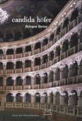 Candida Hofer: Bologna Series