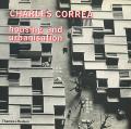 Charles Correa: Housing and Urbanization