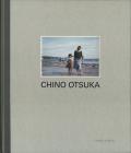 CHINO OTSUKA: PHOTO ALBUM