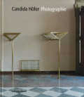 Candida Hofer Photographie