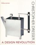 Christopher Dresser: A Design Revolution