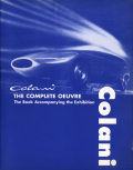 Colani: The Complete Oeuvre