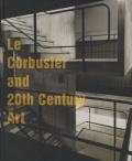ル・コルビュジエと20世紀美術