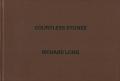 Richard Long: Countless Stones