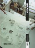 El Croquis No.139 SANAA 2004 - 2008