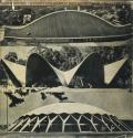 現代建築の構造と表現