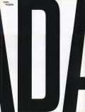 dada centre pompidou