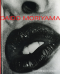 DAIDO MORIYAMA - Fondation Cartier pour l'art contemporain