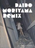 daido_moriyama_remix
