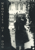 DAIDO MORIYAMA: Memories of a Dog