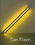 Dan Flavin: Light