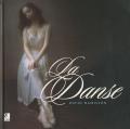 David Hamilton: La Danse