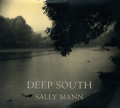 Sally Mann: Deep South