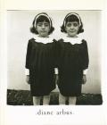 iane arbus: An Aperture Monograph