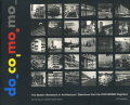 Modern Movement in Architecture: Selections from the DOCOMOMO Registers