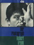 du Januar 1962 - Der Photograph Robert Frank