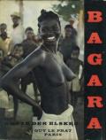 Ed van der Elsken: BAGARA