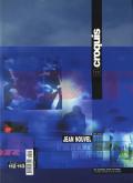 Jean Nouvel 1994-2002: El Croquis 112/113