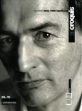 oma / rem koolhaas 1987-1998 El Croquis 53+79