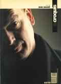 Jean Nouvel 1987-1994: El Croquis 65/66