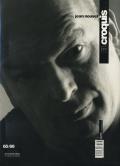 Jean Nouvel 1987-1998: El Croquis 65/66 3rd revised édition