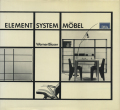ELEMENT SYSTEM MOBEL