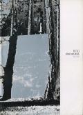 榎倉康二作品集 1969-1989