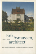Erik Asmussen, Architect