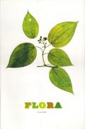 flora_nick_knight