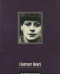 Florence Henri: Artist-Photographer of The Avandgarde