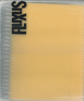 Fluxus in Deutschland 1962-1994 ドイツにおけるフルクサス