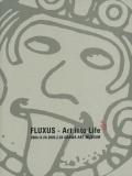 fluxus_urawa