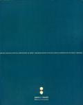 Franco Fontana: Skyline