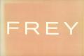 Albert Frey: Houses 1 + 2