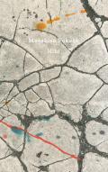 HIBI by Masahisa Fukase