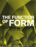 Farshid Moussavi: The Function of Form