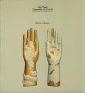 Gio Ponti: Ceramiche 1923-1930: La opera del Museo Ginori di Doccia