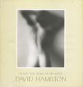 デヴィッド・ハミルトンの世界 - アーティスト25年の軌跡