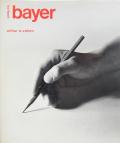 Herbert Bayer: The Complete Works
