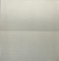 HIROSHI SUGIMOTO 日本語版 図録