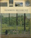 HJEMMETS BRUGSKUNST