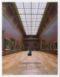 Candida Hofer: The Louvre