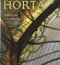 Franco Borsi,Paolo Portghesi: HORTA